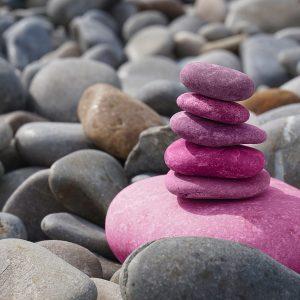 stones-2043704_1280-300x300